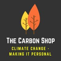 The Carbon Shop
