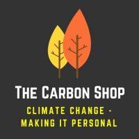 The Carbon Shop